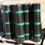Бикрост ХПП 3,0 (1х15) 15м2 фото