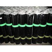 Бикрост ХКП 4,0 (1х10) 10м2 фото