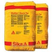 Sikafloor 1 MetalTop, мешок 25 кг фото