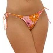 Бикини- дизайн Французское бикини фото