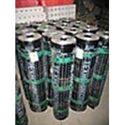 Линокром ХПП 15м фото