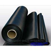 Унифлекс ХКП 3,8 мм (1х10) 10м2 фото