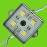 Модули светодиодные фото