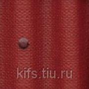 Nuline глянцевый красный(коричневый, зелёный)
