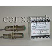 Система контроля положения СКПИ-301-2 фото