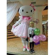 Ростовые куклы на праздник, торжество, открытие фото