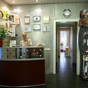 Автоматизация салона красоты фото