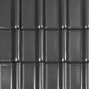 Черепица керамическая LAUMANS IDEAL VARIABEL grau фото