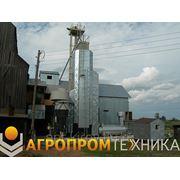 """ЗАО """"Агропромтехника"""" предлагает оборудование для послеуборочной подработки зерна фото"""