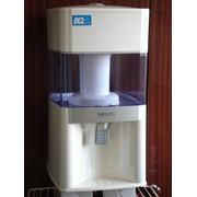05. Фильтр для воды НЕОС-С (умягчение воды) фото