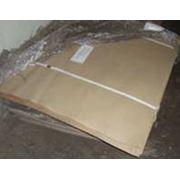Прокладочный картон фото