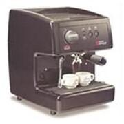 Эспрессо-машина Оскар фото