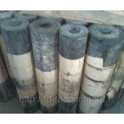 Рубероид РКП-350 15 м кровельный фото