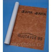ЮТАВЕК 95 ветрозащитная пленка для стен (75м2) фото
