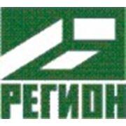 Грузовые автоперевозки по России фото