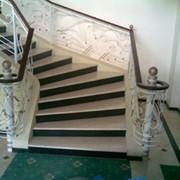 Лестницы, ступеньки фото
