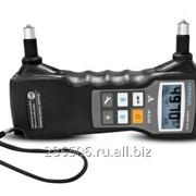 Ультразвуковой тестер прочности и целостности бетона UK1401М фото