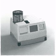 Микроанализатор влажности, FM-300 фото