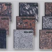 Плиты и плитка облицовочная из гранита фото