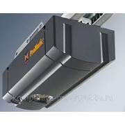 Привод HORMANN ProMatic серия 3 для гаражных ворот высотой до 3000мм фото