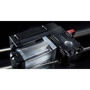Электропривод Dynamic XS.PLUS 3PH до 37м² фото