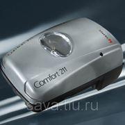 Электропривод Сomfort 211 до 6,5м² фото