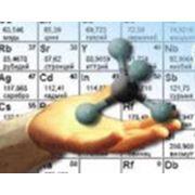Тринатрий фосфат ГОСТ 201-76 фото