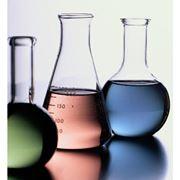 Поверхностно-активные вещества фото