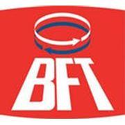 Автоматика для ворот BFT фото