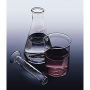 Кислота соляная синтетическая фото