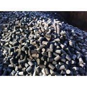 Мелющие тела для предприятий угольной цементной горно-обогатительной энергетической строительной и сырьевой отраслей. фото