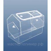 Лототрон 20 литров фото