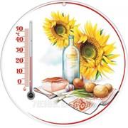 Термометр сувенирный П-26 ТУ У 33.2-14307481.027-2002 фото