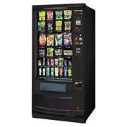 Снековые автоматы фото