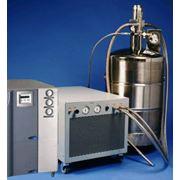 Азотная установка Liquid Nitrogen Plants 10 фото