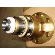 Турбодетандерные агрегаты турбины (номер чертежа КК ...) фото