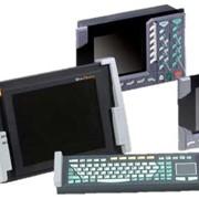 Система ЧПУ 10 Series числового программного управления фото