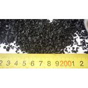 фото предложения ID 2066874