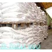 Уротропин (Гексаметилентетрамин) Доставка опасных грузов фото