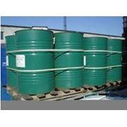 Полиметилсилоксановые жидкости фото