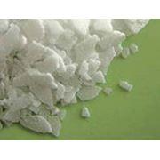 Стеариновая кислота Т-32 фото