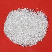 Бензоат натрия (гранулы) фото