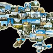 Отдых и оздоровление, Отдых в Украине, Оздоровление в Украине, Отдых, Оздоровление фото