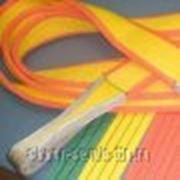 Стропа текстильная ленточная (СТПЛ), 0.5т/6м фото