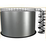 Антикоррозийная защита: металлических и ж/бетонных конструкций фото