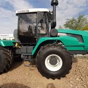 Трактор ХТЗ (БТЗ) модель 17221 фото