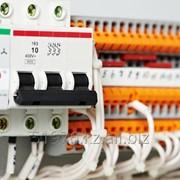Декларация ТР ТС 004-2011 О безопасности низковольтного оборудования фото