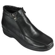 Женская обувь больших размеров, женская обувь 41, 42, 43, 44, 45 размеров, женские великаны фото