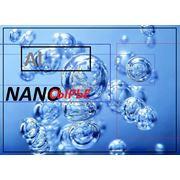 Алюминия оксид. Нанопорошок. AL2O3 фото