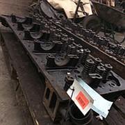Головка блока 7421576296 / 20464480 / DXI 11 380л / с фото